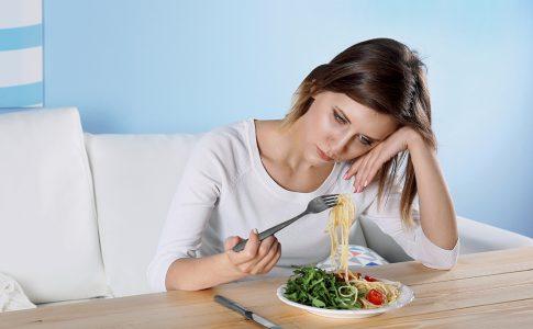 Binge-Eating-Disorders