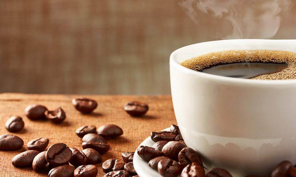 How-Caffeine-Affects-Your-Brain