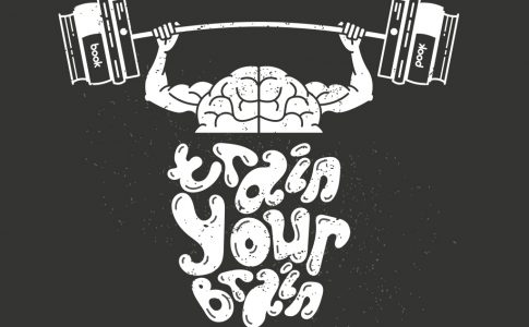 How-to-Keep-Your-Brain-in-Shape