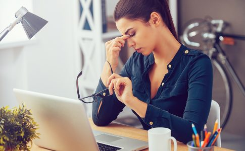 Managing-Stress-at-Your-Work-Place