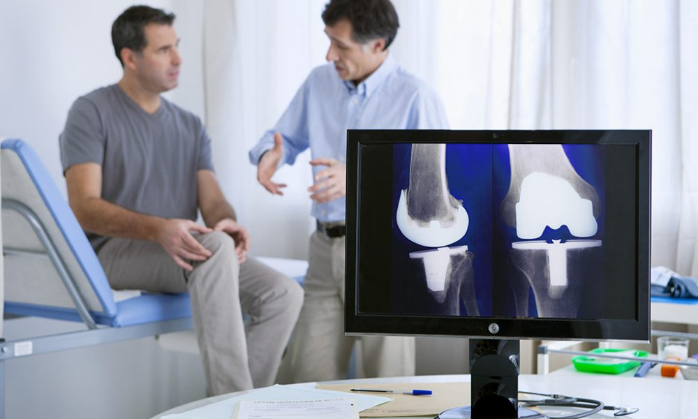 Joint-Replacement-Surgery---by-Expert-Surgeon